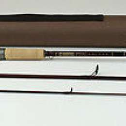 Спиннинг G.LOOMIS Escape Travel Rod ETR