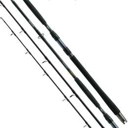 Спиннинг DAIWA Exceler Catfish Spinning