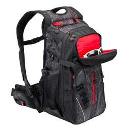 Рюкзак RAPALA Urban Back Pack рыболовный