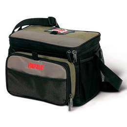 Сумка RAPALA Limited Lite Tackle Bag