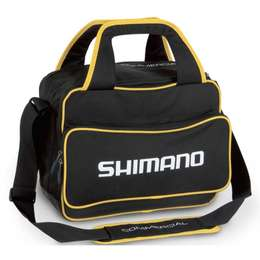 Сумка SHIMANO All-Round Baits Bits Bag