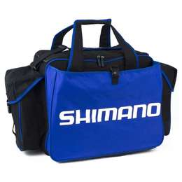 Сумка SHIMANO All-Round Dura DL Carryall Bag