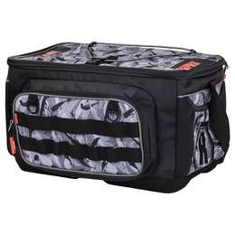 Сумка RAPALA LureCamo Tackle Bag