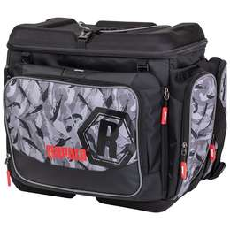Сумка RAPALA LureCamo Magnum Tackle Bag